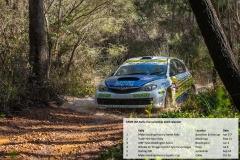 JohnODowd-2018-ExpertsCup-DriftImages-Calendar