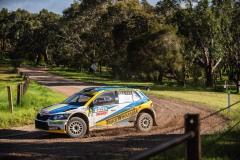 ODowd-Adelaide-Hills-2-Pic-Aaron-Wishart