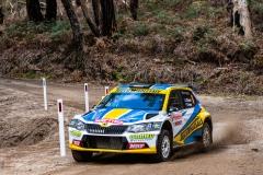 ODowd-Ballarat-ARC_3_Aaron-Wishart_2000px