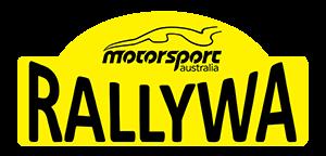 Rally WA